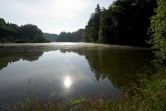 penzion-ubytovani-v-raji-okoli_10